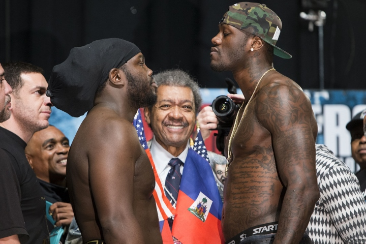 002_Bermane_Stiverne_and_Deontay_Wilder (720x480)