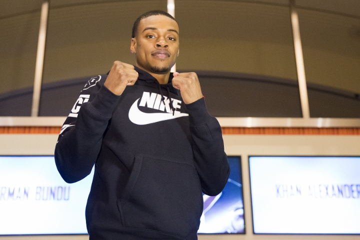 002_Errol_Spence_Jr (720x480)_2