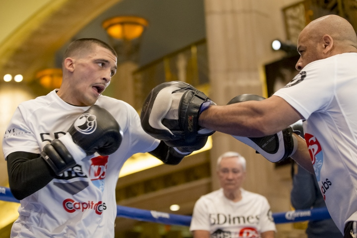 003_Lee_Selby (720x480)