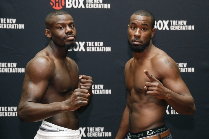 012_Andrew_Tabiti_and_Quantis_Graves (720x480)