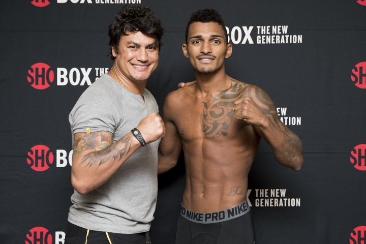 013_Popo_and_Vitor_Jones_Freitas (720x480)