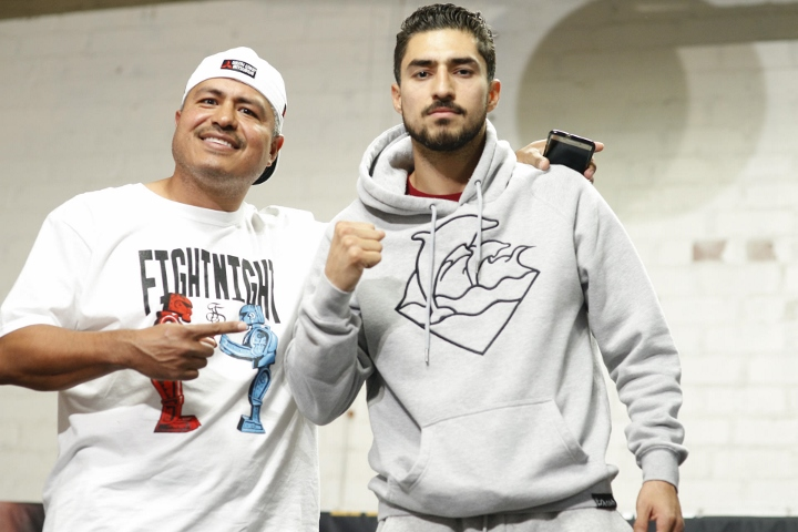 015_Robert_Garcia_and_Josesito_Lopez (720x480)