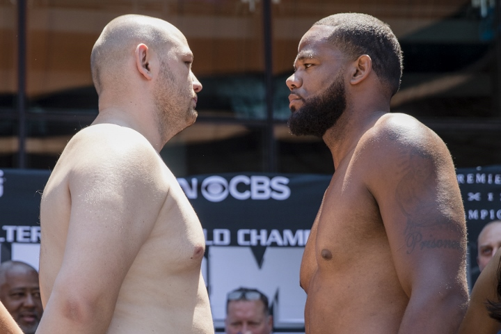 020_Adam_Kownacki_and_Jesse_Barboza (720x480)