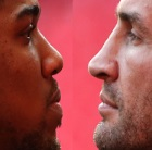 Joshua-Klitschko Brings Cable Giants Back To Common TV Ground
