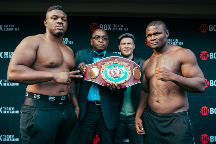 03_Miller_vs_Kassi_WeighIn_Shobox_August19th (720x482)