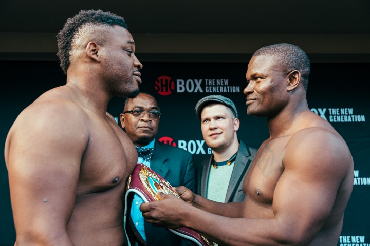 04__Miller_vs_Kassi_WeighIn_Shobox_August19th (720x480)