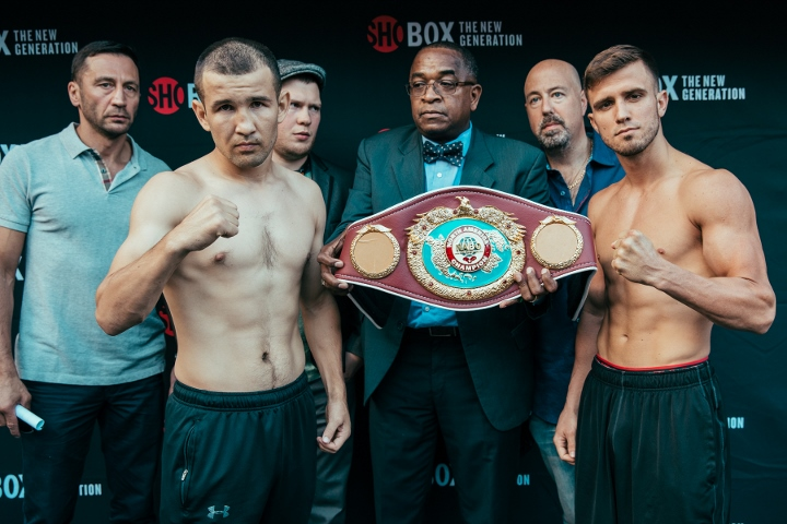 08_Menard_vs_Mamadjonov_WeighIn_Shobox_August19th (720x480)
