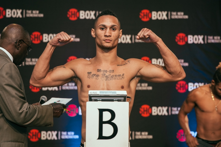 09_Prograis_Weigh-in-8-7 (720x480)