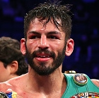 Jorge Linares Drops, Dominates Anthony Crolla To Repeat