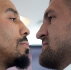 Has Heated Ward-Kovalev Rivalry Made Rematch More Interesting?