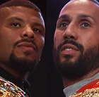 Jack-DeGale: Super Middleweight Unification Usually Goes Well