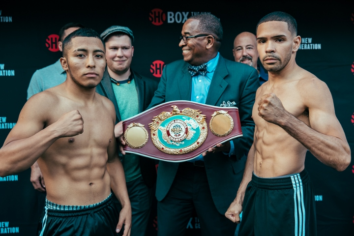 16_Nieves_vs_Santiago_WeighIn_Shobox_August19th (720x480)