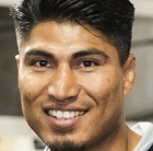 Mikey Garcia is a Winner Regardless of Result Against Spence