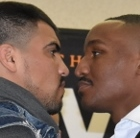Devon Alexander-Victor Ortiz: Surely Someone's Last Hurrah, Right?