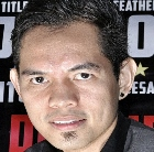 How Much is Left of Nonito Donaire?