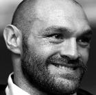 BoxingScene 2015 Upset of the Year: Fury UD12 Klitschko
