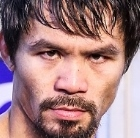 Manny Pacquiao - One of The Greatest