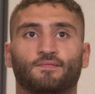 Ahmed Elbiali Prepping For Career-Defining War With Jean Pascal