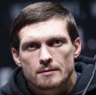 How High Will Usyk Ascend in His Heavyweight Adventure?