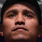 Is There a Second Act For Roman Gonzalez?