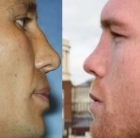 Golovkin and Canelo - Long Live The Kings
