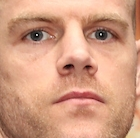 Callum Johnson in Boxing Purgatory Due To Hearn-Gallagher Row