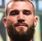 Caleb Plant and a Super Middleweight In Between