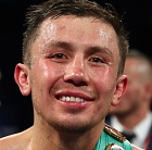 Can Golovkin Win a Decision Over Canelo Alvarez in Vegas?