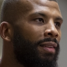 Badou Jack Staying Busy, Eyes Jean Pascal Rematch in Early 2021