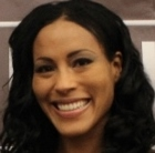 Cecilia Braekhus Ready For Gala Norwegian Homecoming