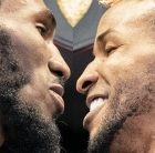 Robert Easter, Rances Barthelemy Chess Match Ends in Draw
