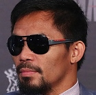 A Close Look at Manny Pacquiao's Options for November Return