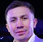 True or Not, Golovkin's Rant Has Nothing To Do With Hype