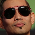 Donaire: I'll Move On If WBSS Doesn't Schedule Inoue Fight Soon