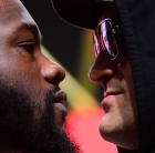 Wilder vs. Fury Rematch: On Boxing Hyperbole