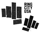 Ring City USA Comes Out Swinging With New Boxing Series