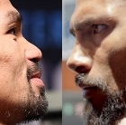 Manny Pacquiao-Keith Thurman: Should We Get the Ball Rolling?