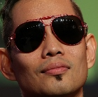 Last Ride For Nonito Donaire?