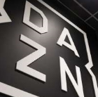 What's Happening With DAZN? - Part Two