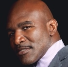 Evander Holyfield Helps Boxing Take Major Fighter Safety Strides
