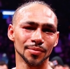 Is This Version of Keith Thurman as Good as The Previous One?