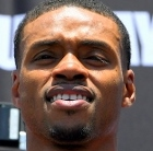 How Errol Spence Jr. Became Everyone's Favorite Welterweight