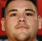 Andy Ruiz Wants Title Shot: Would Go To UK For Joshua, Fury