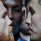Golovkin-Canelo and The Predictable Controversy