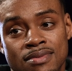 Spence Aims For 'Spectacular Performance' Against Mikey Garcia