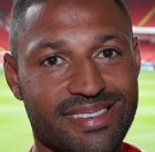 Ingle: You Can Tell in First Four How it Will Go With Kell Brook
