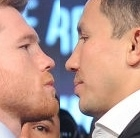 Golovkin-Canelo and the Allure of Exclusivity
