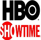 Premium Strengths - The HBO vs. Showtime Viewership Battle