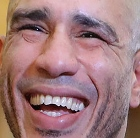 Miguel Cotto Leaves Boxing With Class And Dignity