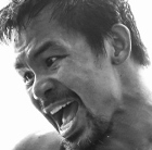 Manny Pacquiao - A Last Good Memory